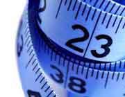چرا اندازه می گیریم؟