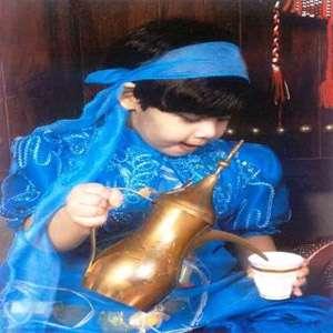 رمضان در جنوب ایران