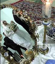 سن ازدواج از نگاه دین و جامعه