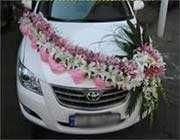 ماشين عروس-ازدواج