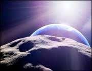 ٹروجن سیارہ