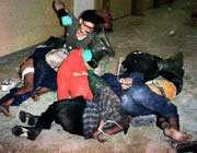 زندان ابوغریب
