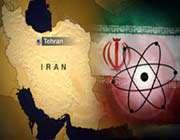 amerika, iranın nükleer programı ile baş edemez