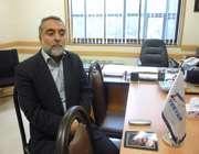 دکتر محمدحسین رجبی دوانی