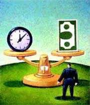 تعطيلات-تورم-زمان-اقتصاد