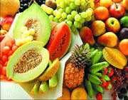islam da sağlıklı beslenme