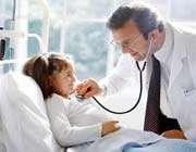 پزشک-دکتر-