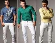 لباس-فروشنده-مردانه-بدحجابی