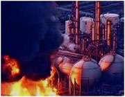 آیا انرژی هسته ای خطرناک است؟