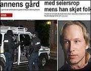 نروژ-تروریست-آندرس برینگ