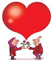 گل سرسبد زندگی زناشویی!