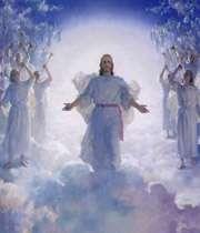 بهشت مرد بهشتی