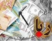 ربا-بانکداری اسلامی-اقتصاد