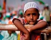 muslim_kid