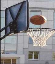 basket_ball_shot