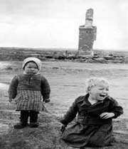 война и дети