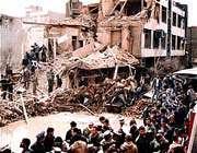 بدا به حال آنان که در این قافله نبودند / تمهیدات صدام برای جنگ تحمیلی