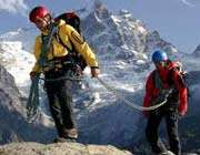 کوهنوردي