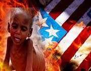 آمریکا-سومالی