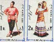 gilani dress