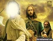 سلیمان نبی