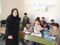 مشکلات میان معلم و دانشآموز