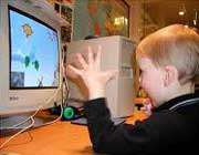 بازگشایی مدارس و زیادهروی در بازیهای رایانهای