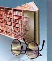راههایی برای کسب عادت کتابخوانی