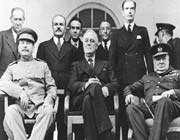 2-ая мировая война