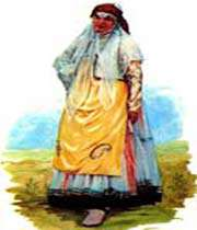 ghashghahi dress