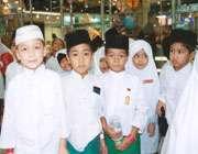 muslim_children
