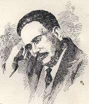 mohamad-iqbal