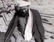 انصاری همدانی