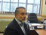 dr. muhammad hussein rajabi davani