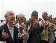 نماز باران (همگي باهم)