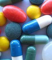 روش صحیح مصرف داروها