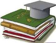 تحصیل-دانشگاه