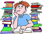 روشهای صحیح مطالعه