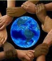 جهان-جامعه