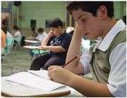 به دانش آموز خود کمک کنید