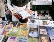 آمار واقعی سرانه کتابخوانی در ایران