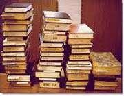 چرا کتاب می خوانیم ؟