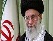 islam inkılabı rehberi, iran milli halter takımını kutladı