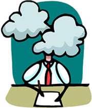 مشکل شناسی در مدیریت آموزشی
