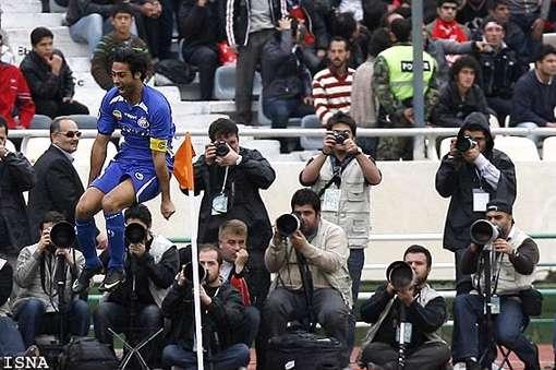 عکس ها ی ورزشی