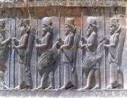 iran_civilization_history