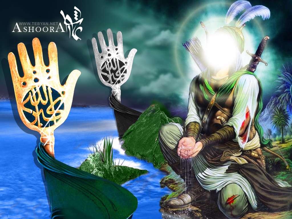 20111203105413453_ashoora1390-03.jpg