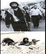 معجزه شرکت در عزای حسینی +عکس