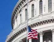تحریم بانک مرکزی و اقتصاد آمریکا