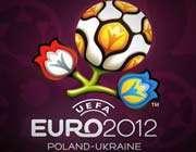 یورو2012